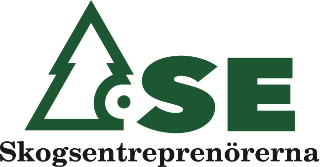 logo-se-primary